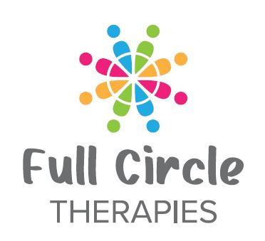 Full Circle Therapies